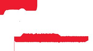 Casa Las Vegas Logo